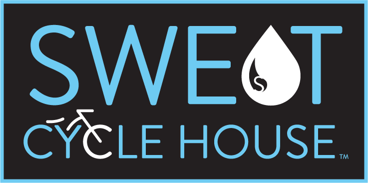 Sweat Cycle House